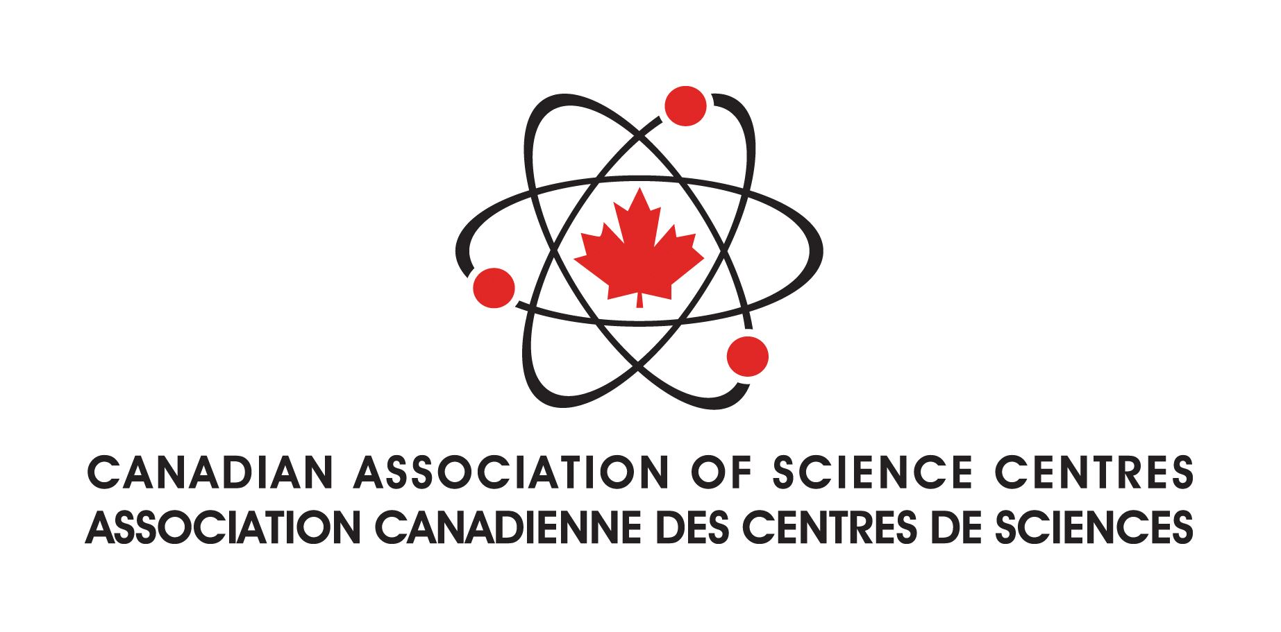 canadian association of